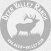 Deer Valley Ranch company
